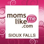 Moms Like Me - Sioux Falls