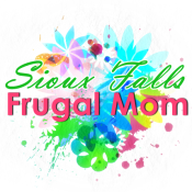My site for all things frugal!
